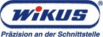 WIKUS_Logo_neu_roterPunkt